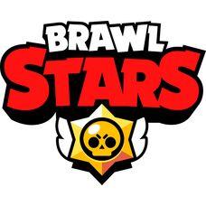М'яка іграшка легендарний Леон (Leon) з Бравл Старс (26см), легендарний герой гри Brawl Stars