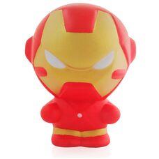 Сквиши Железный Человек Мстители