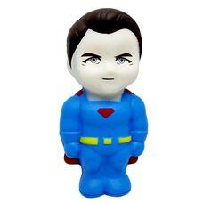 Сквиши Супермен Мстители