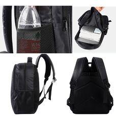 Шкільний рюкзак Бравл Старс (Brawl Stars), сумка, пенал.
