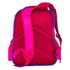 Шкільний рюкзак «Мінні Маус» з ортопедичною спинкою.