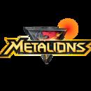 Metalions