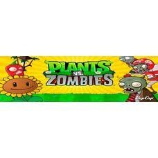 Принесите счастье вашему ребенку с фигурками из популярной игры Растения против Зомби