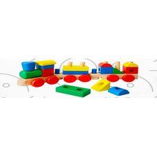 Игрушки для детей разного возраста: что купить ребенку до 3, 6, 9 лет