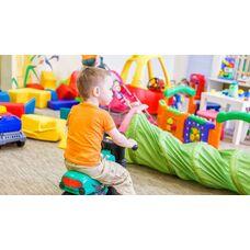 Какие игрушки покупать детям: типы игрушек для развития