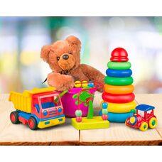 Игрушки оптом или по отдельности: как покупать игрушки выгоднее?