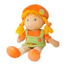 Психологическая роль куклы в развитии ребенка — почему ребенку важно играть в куклы?