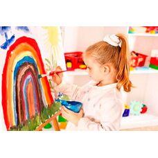 """О чем расскажет детский рисунок? """"Читаем"""" ребенка по его творчеству"""