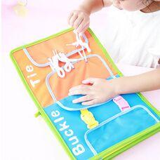Какие игры необходимы дошкольнику — влияние игр на развитие ребенка