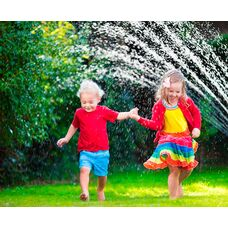 С оптимизмом в будущее — как воспитать ребенка оптимистом?