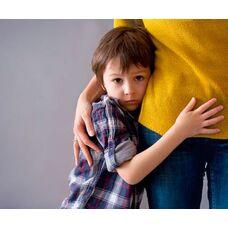 Детские капризы — как разобраться в их причинах