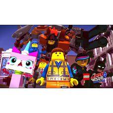 Как делают LEGO мультики: репортаж из закулисья