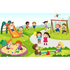 Сила слова: что нужно говорить ребенку, чтобы он вырос счастливой личностью