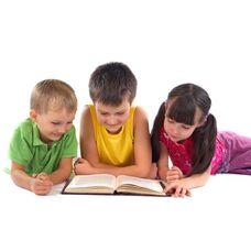 Как научить ребенка читать: практические советы родителям дошкольника