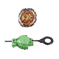 Бейблейд Турбо - Перфект Феникс Р4 Hasbro Beyblade Perfect Phoenix P4
