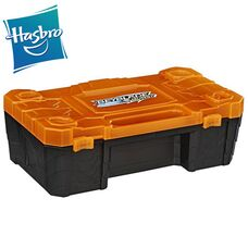 Кейс для волчков Hasbro оригинал Beyblade Burst Beylocker