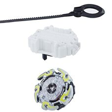 Когнайт C3 Hasbro оригинал Beyblade Burst Evolution SwitchStrike Cognite C3