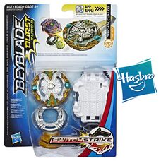 Бейблейд Турбо - Орикалкум О3 Hasbro оригинал Beyblade Burst Turbo SwitchStrike Orichalcum O3