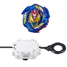 Бейблейд Турбо Волтраек В3 Hasbro оригинал Beyblade Burst Turbo SwitchStrike Turbo Valtryek V3 Starter Pack