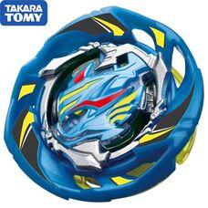 Beyblade Air Knight 12Expand Eternal Воздушный Рыцарь Такара Томи оригинал