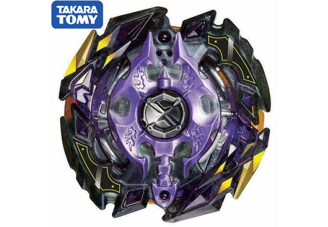 Beyblade Legend Spriggan 5Reach Eternal  бейблейд спрайзен Ледженд Такара Томи оригинал