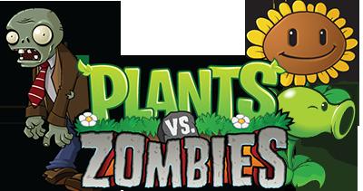 игрушки Растения против зомби