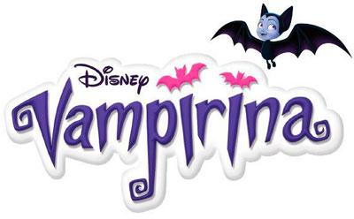 Вампирина