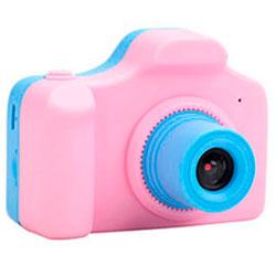 дитячий фотоапарат