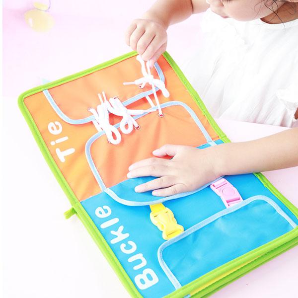 Какие игры необходимы дошкольнику