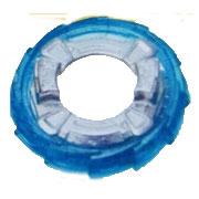 Силовой диск Фафнир 5 Визард